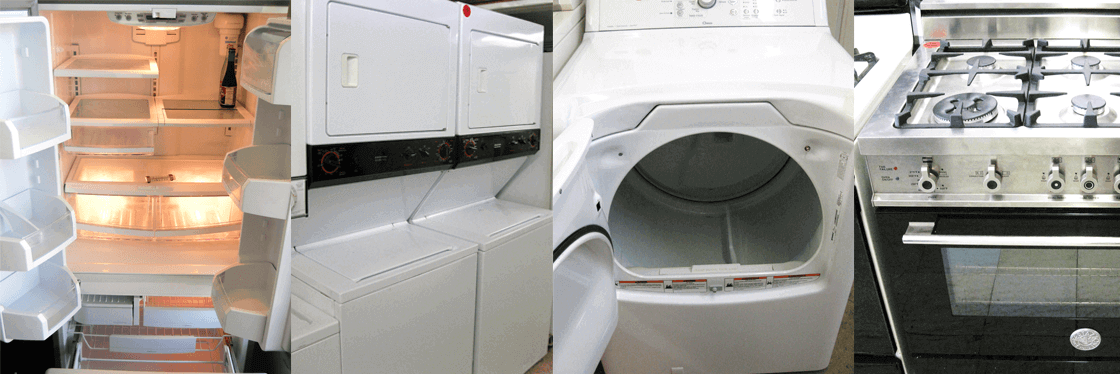 Home Appliance Store Chicago Il Appliance Repairs Chicago Il