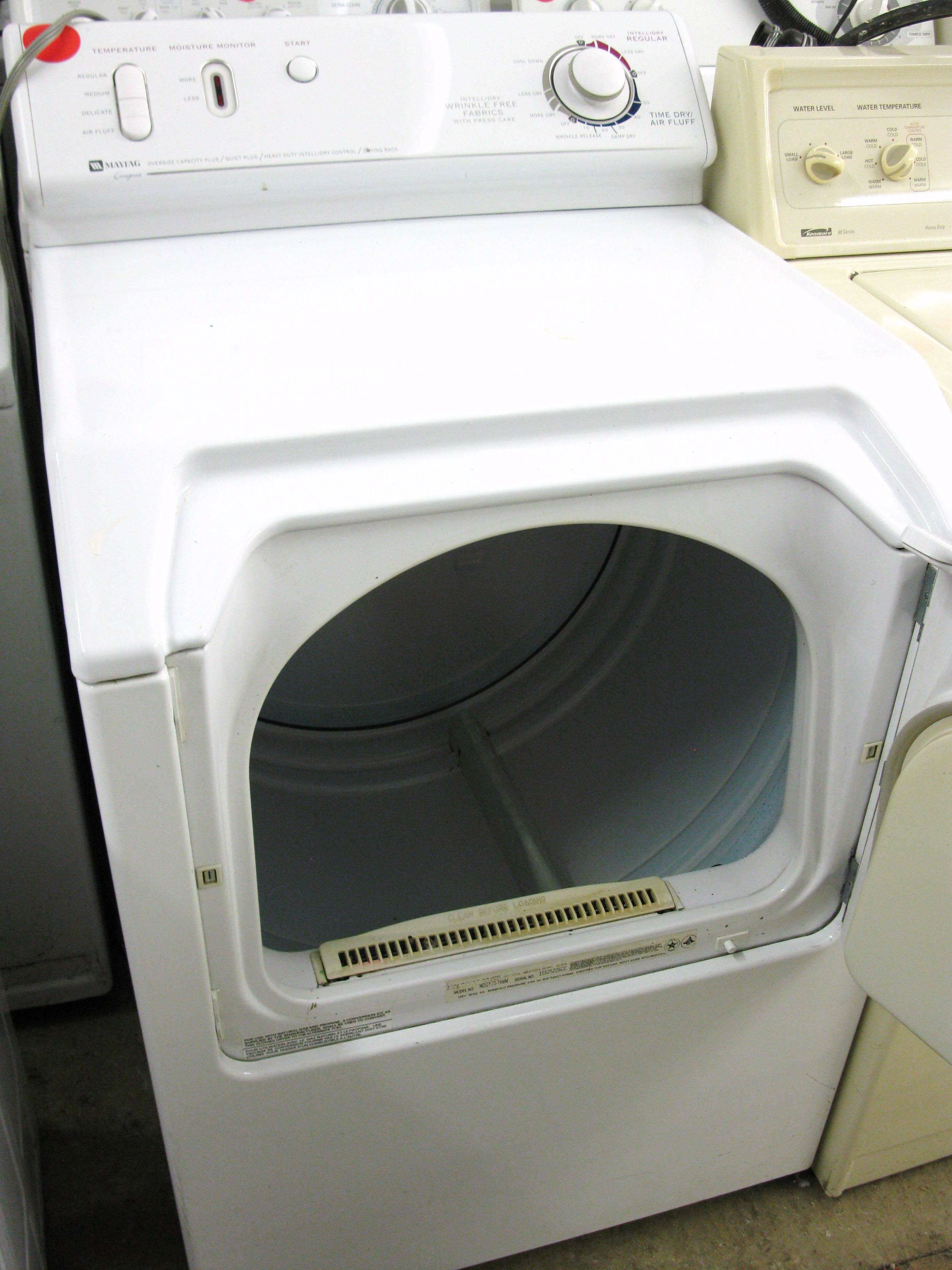 Reviews maytag washers and dryers 2017 2018 2019 ford - Maytag whirlpool ...